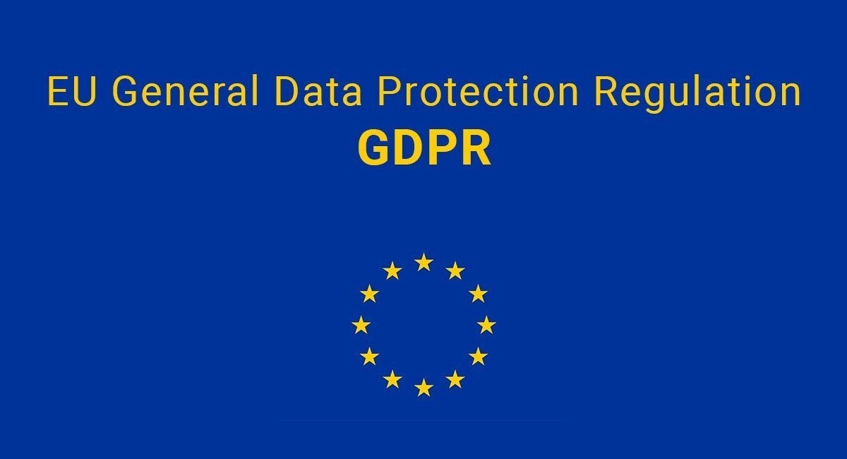 GDPR Audit, GDPR Readiness, GDPR Risk Asessment, AICPA SOC reporting for GDPR, GDPR for Cloud Security