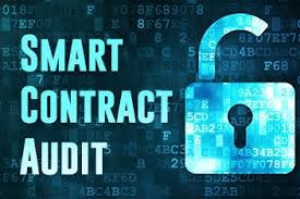 Blockchain Audit, Smart Contract Audit, Crypto Currency CyberSecurity,  Bitcon Security,  Distributed Ledger Audit